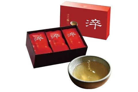 日芳珍饌 - 淬魚精(15包裝)