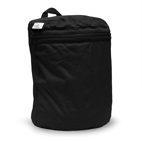 Wet Bag -  Phantom