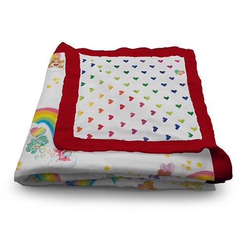 Blanket 多用途毯
