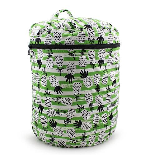 Wet Bag - Spike (Pineapple)