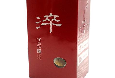 日芳珍饌 - 淬魚精 (6包裝)