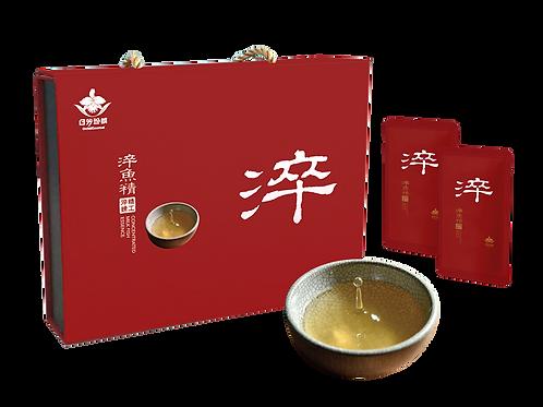 日芳珍饌 - 淬魚精(6包裝)