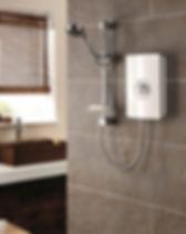 electric-shower-aspirante_white-gloss-ro