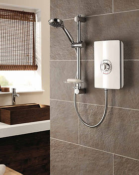 electric-shower-aspirante_white-gloss-ro