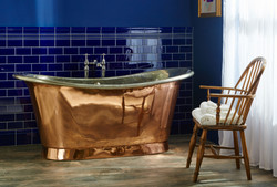 Original-Style_Artworks_Royal-Blue-G9901