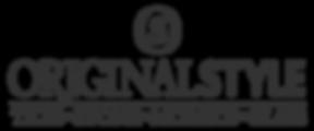 Original-Style-Logo.png