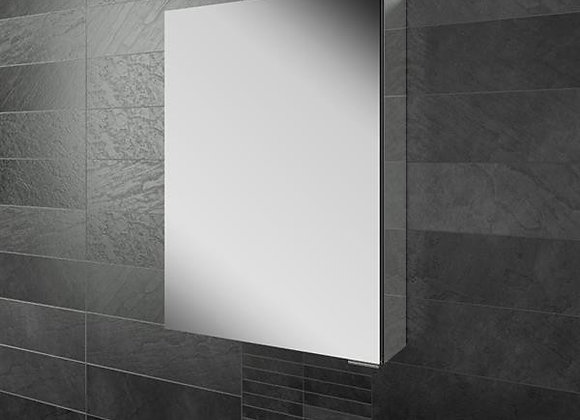 HiB Eris 50 Mirrored Cabinet