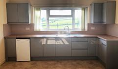 murray benbow kitchen 3.0.jpg