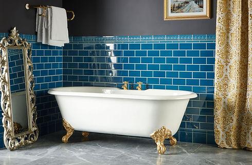 Original-Style_Artworks_Baroque-Blue-GBB