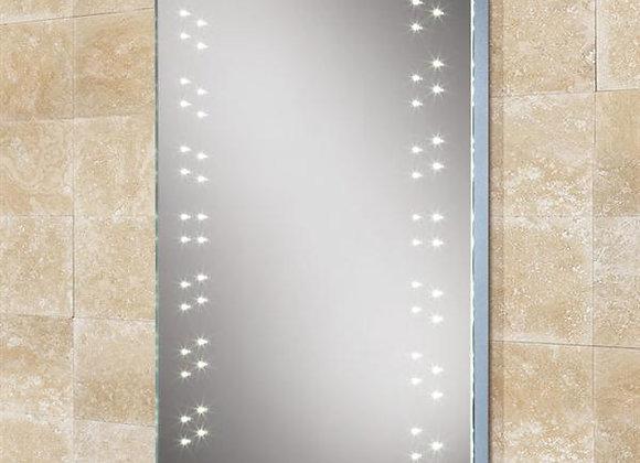 HiB Vercelli Mirror