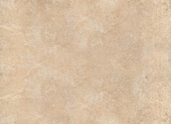 Vitra Beige Floor Tile