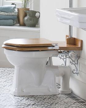 sanitaryware_wcs_1 (1).jpg