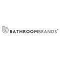Bathroom-Brands-Logo (1).png