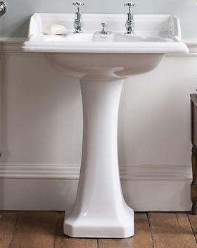 basins_and_pedestals_1.jpg