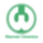4B447821-5056-B725-6BBEA253185D5C39-logo