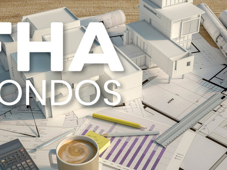 FHA Condo Loan Program