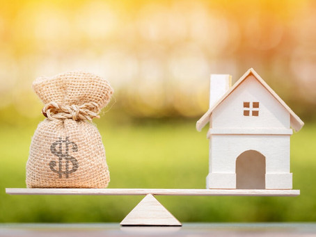 What type of refinance is right for you?