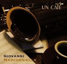 un_cafe.jpg