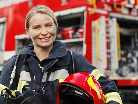 Are Firefighter Mortgages Legit?