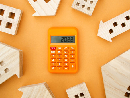 Will Home Values Continue Rising In 2022?