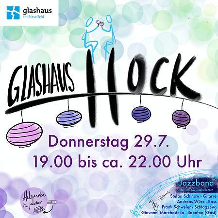 Glashaus hock_02.jp2