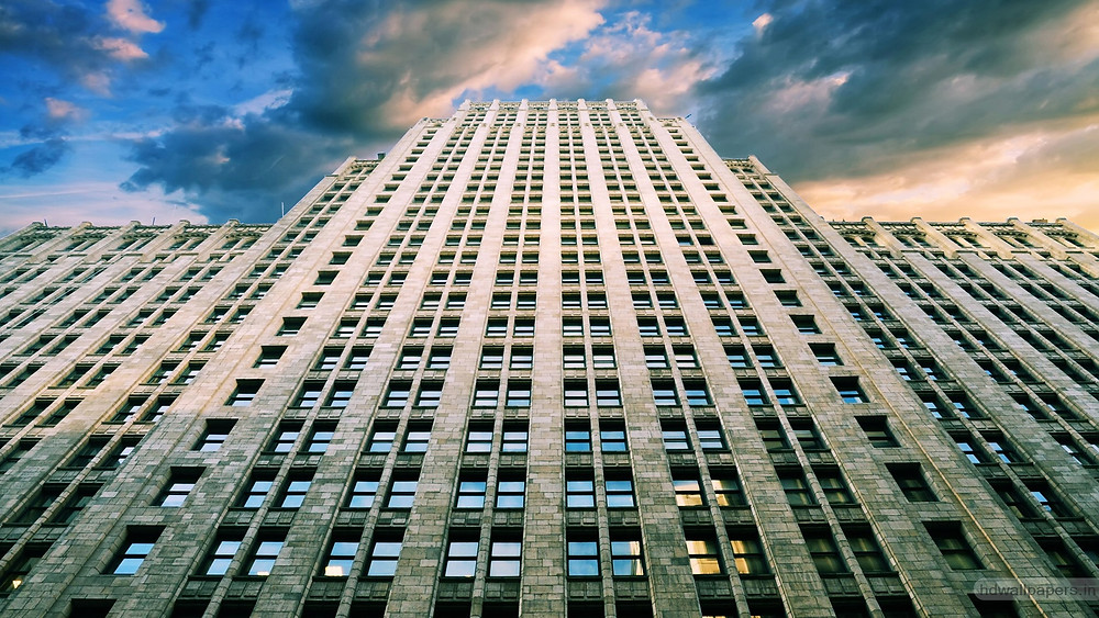 the_empire_state_building-HD.jpg