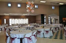 tablecloths2.jpg