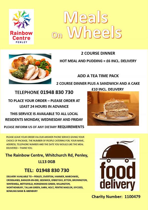 Meals on Wheels jpg (003).jpg