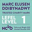 thumbnail_Trusted Charity Mark - Level 1