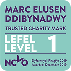 thumbnail_Trusted Charity Mark - Level 1