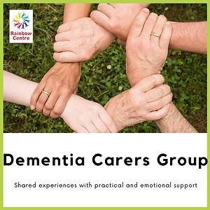 Dementia Carers Group Thumbnail.png