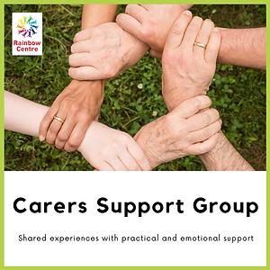 Dementia Carers Group Thumbnail (1).png