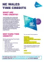 Tempo poster (3).jpg
