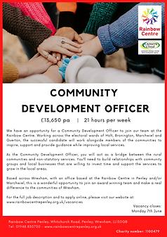 Community Development Officer.png