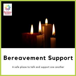 Bereavement Support Thumbnail.png