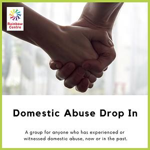 Domestic Abuse Thumbnail.png