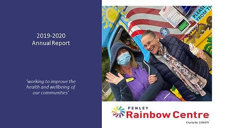 Annual Report 2019-2020.fnl.draft.jpg