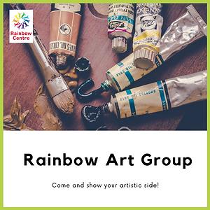 Rainbow Art Group Thumbnail.png
