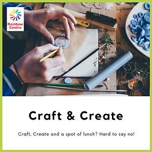 Craft & Create Thumbnail.png