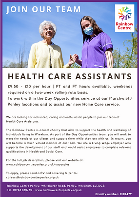 Health Care Assistant Vacancy (1).png