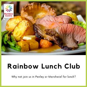 Rainbow Lunch Club.png