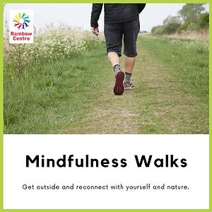 Mindfulness Walks (1).png