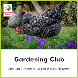Gardening Club Thumbnail.png