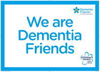 thumbnail_we are dementia friends.png