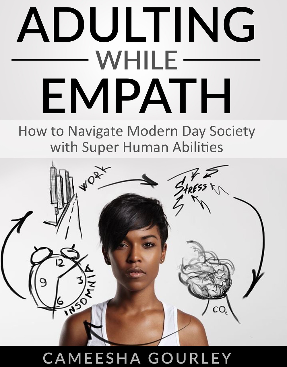 Quick Guide to Modern Day Empath Living