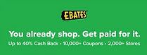 Ebates_edited.jpg
