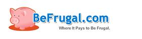 BeFrugal_Cashback.png