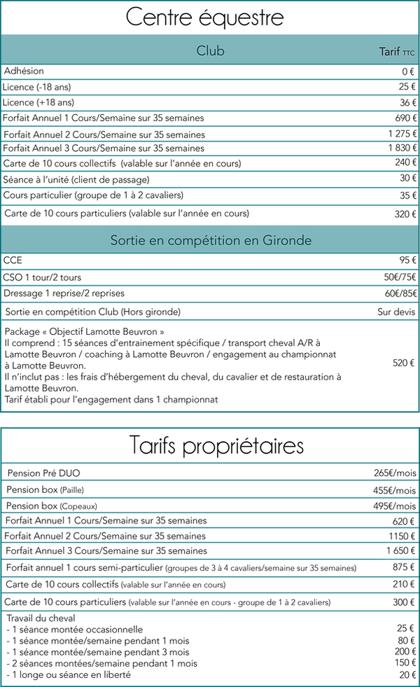 tableau ben-proprio.png