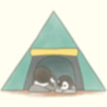 1_cuddling_in_tent.png