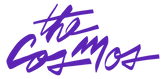 TheCosmos_Logo_Purple_LowRes.png